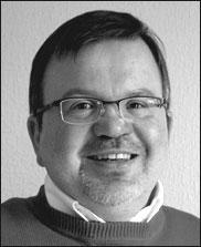 Dr.med. Andreas Liebner