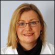 Pia Liebner - Krankenschwester